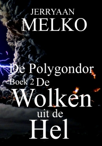 coverpolygondor2wolken-001