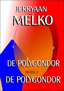 depolygondorboek1cover-001