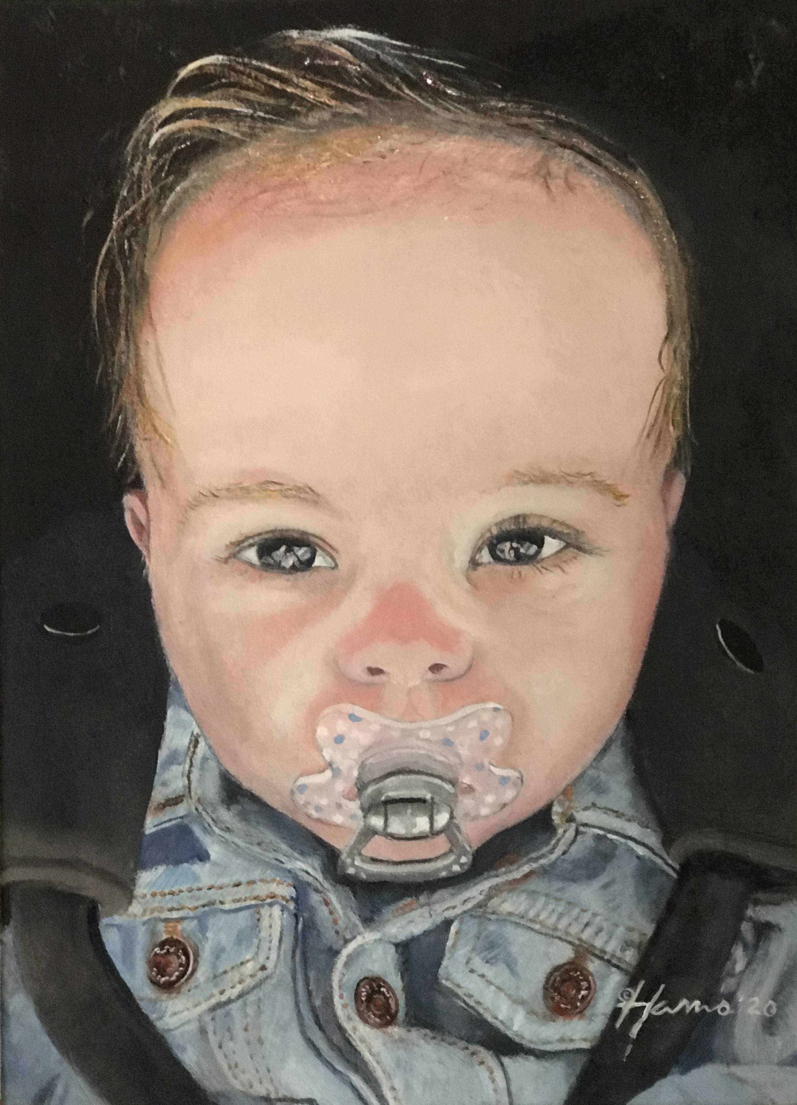 baby-frank-
