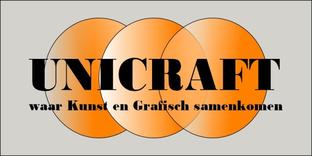 unicraftlogo1